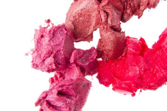 lipstick.(image: kubalis/shutterstock courtesy mother jones)