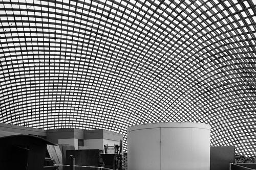 grid 004
