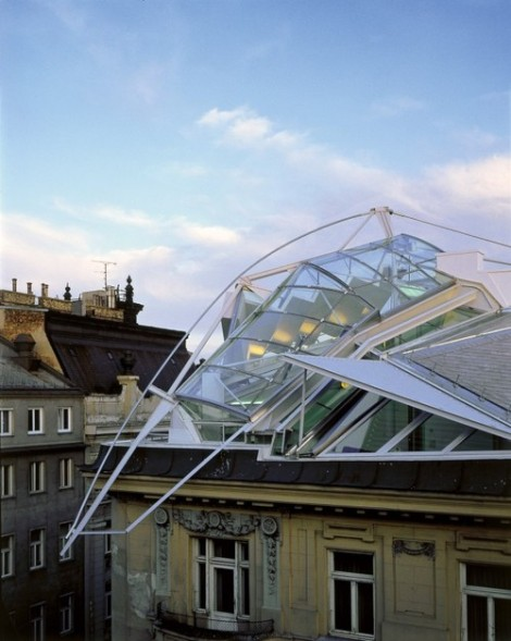 rooftop 001