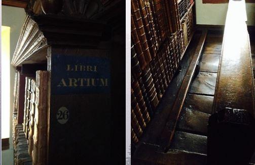 merton library 002
