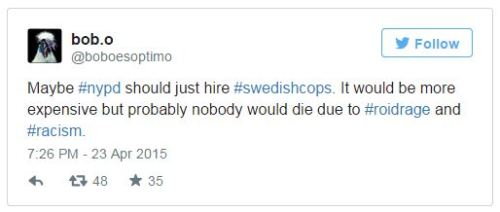 swedish 002